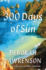 300 Days of Sun 1st Edition 9780062390165 0062390163