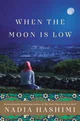 When the Moon Is Low 1st Edition 9780062369611 006236961X