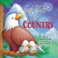 God Bless Our Country 1st Edition 9780718040178 0718040171