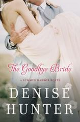 The Goodbye Bride 1st Edition 9780718023737 0718023730