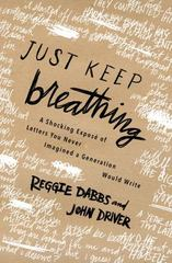 Just Keep Breathing 1st Edition 9780718077198 0718077199