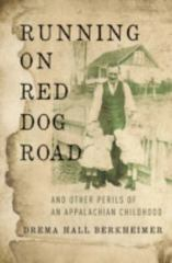 Running on Red Dog Road 1st Edition 9780310344964 0310344964