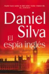 El Espia Ingles 1st Edition 9780718076474 0718076478