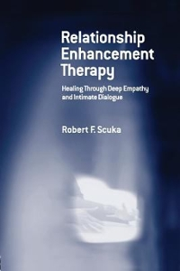 Relationship Enhancement Therapy 1st Edition 9781138984943 1138984949
