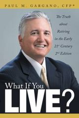 What If You Live 1st Edition 9781491769010 1491769017