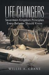 Life Changers 1st Edition 9781491770627 1491770627