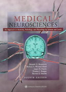 Medical Neurosciences 4th edition 9780781714266 0781714265