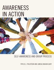 Awareness in Action 1st Edition 9780761866343 0761866345