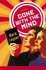 Gone with the Mind 1st Edition 9780316323253 031632325X