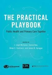 The Practical Playbook 1st Edition 9780190222154 0190222158