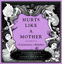 Hurts Like a Mother 1st Edition 9780385540773 0385540779