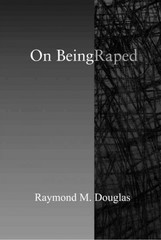 On Being Raped 1st Edition 9780807050941 0807050946