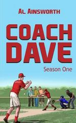 Coach Dave 1st Edition 9781511619943 1511619945