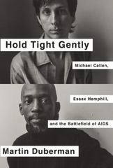 Hold Tight Gently 1st Edition 9781620971925 1620971925