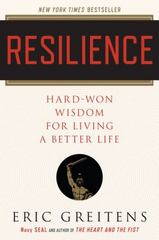 Resilience 1st Edition 9780544705265 0544705262