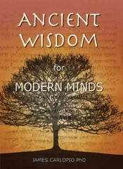 Ancient Wisdom for Modern Minds 1st Edition 9781317324911 1317324919