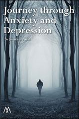 Journey Through Anxiety and Depression 1st Edition 9781908995063 1908995068