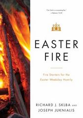 Easter Fire 1st Edition 9780814648667 0814648665