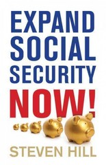Expand Social Security Now! 1st Edition 9780807028438 0807028436