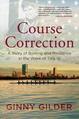 Course Correction 1st Edition 9780807090367 0807090360