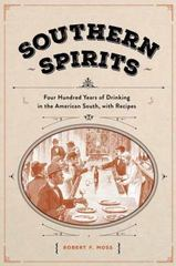Southern Spirits 1st Edition 9781607748670 1607748673