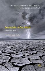 Extremists in Our Midst 1st Edition 9781137569769 113756976X