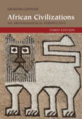 African Civilizations 3rd Edition 9781107011878 1107011876