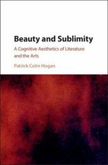 Beauty and Sublimity 1st Edition 9781107115118 1107115116