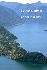 Lake Como 1st Edition 9781329179639 1329179633