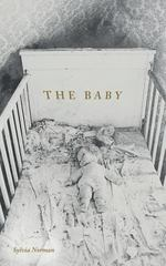 The Baby 1st Edition 9781491770221 1491770228