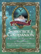 The Sorcerer's Companion 2nd edition 9780767919449 0767919440