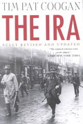 The IRA 1st Edition 9780312294168 0312294166