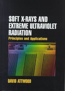 Soft X-Rays and Extreme Ultraviolet Radiation 0 9780521652148 0521652146