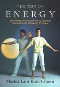 The Way of Energy 0 9780671736453 0671736450