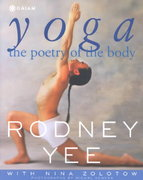 Yoga 1st edition 9780312273316 0312273312