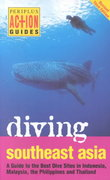 Diving Southeast Asia 3rd edition 9780794600761 079460076X