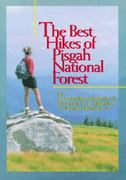 The Best Hikes of Pisgah National Forest 0 9780895871909 0895871904
