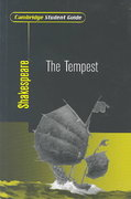The Tempest 0 9780521538572 0521538572