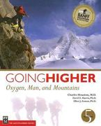 Going Higher 5th Edition 9780898866315 0898866316