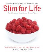 Slim for Life 1st edition 9780452289253 0452289254