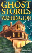 Ghost Stories of Washington 0 9781551052601 1551052601