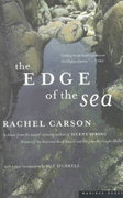The Edge of the Sea 1st Edition 9780395924969 0395924960
