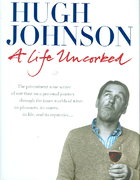 A Life Uncorked 1st edition 9780520248502 0520248503