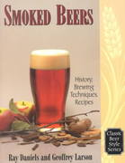 Smoked Beers 0 9780937381762 0937381764