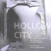 Hollow City 0 9781859847947 1859847943