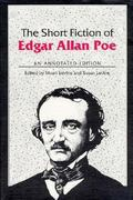 The Short Fiction of Edgar Allan Poe 0 9780252061257 025206125X
