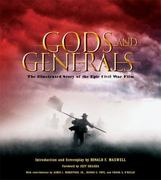Gods and Generals 1st edition 9781557045430 1557045437