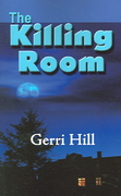 The Killing Room 0 9781594930508 1594930503