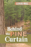 Behind the Pine Curtain 0 9781594930577 1594930570
