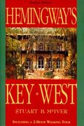 Hemingway's Key West 2nd edition 9781561642410 156164241X